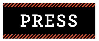 press-title