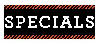 specials-title