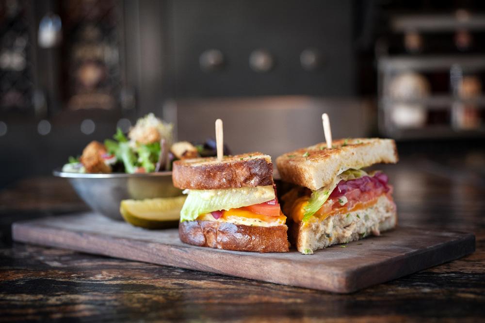 barleymash_Tuna-Sandwich---Copy-(1280x852)