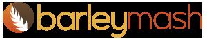 barleymash